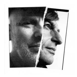 〈Ninja Tune〉のドンにして、UKのDJカルチャーの象徴、コールドカット再始動! ルーツ・マヌーヴァ&サンダーキャットをフィーチャーの新曲を公開!