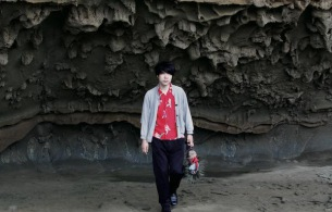 yoji & his ghost band、2年ぶり新アルバムに井手健介、滝沢朋恵ら参加