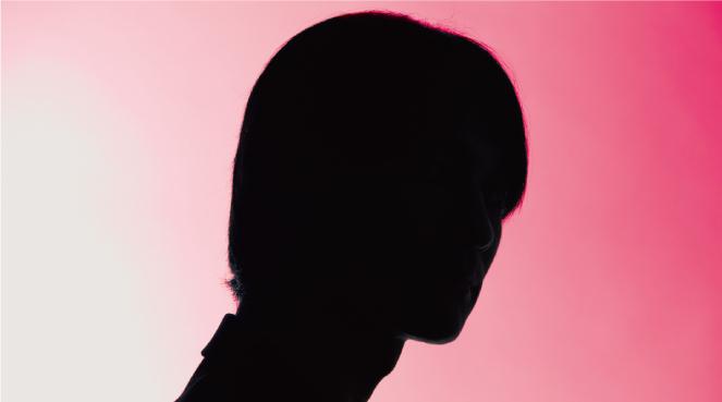 DEATHRO、待望となる1stソロ・アルバム『PROLOGUE』をリリース