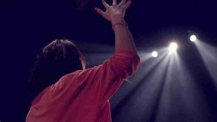 アカシック、キネマ倶楽部でのワンマンから超ポップなライヴ映像をお届け!