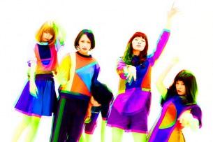 新生BiS、1stアルバムから2曲目の先行無料配信 タイトルは「Happy Birthday」