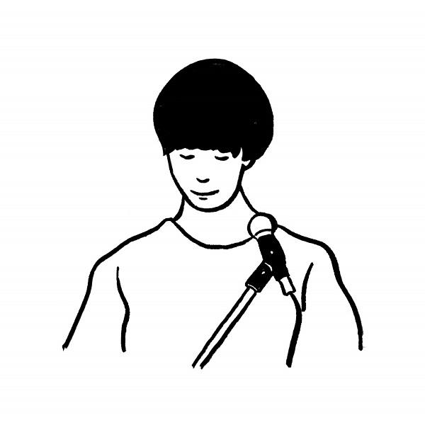 大阪に凱旋!? Especia 新シングルが関西テレビ「雨上がり食楽部」EDテーマに