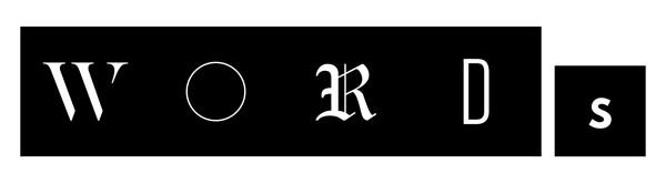 Rega 10周年の幕開けは4thアルバム『Rega』