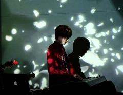 LASTorder、3rdアルバム『Cherish』を11/13に発売 アルバムトレーラー公開