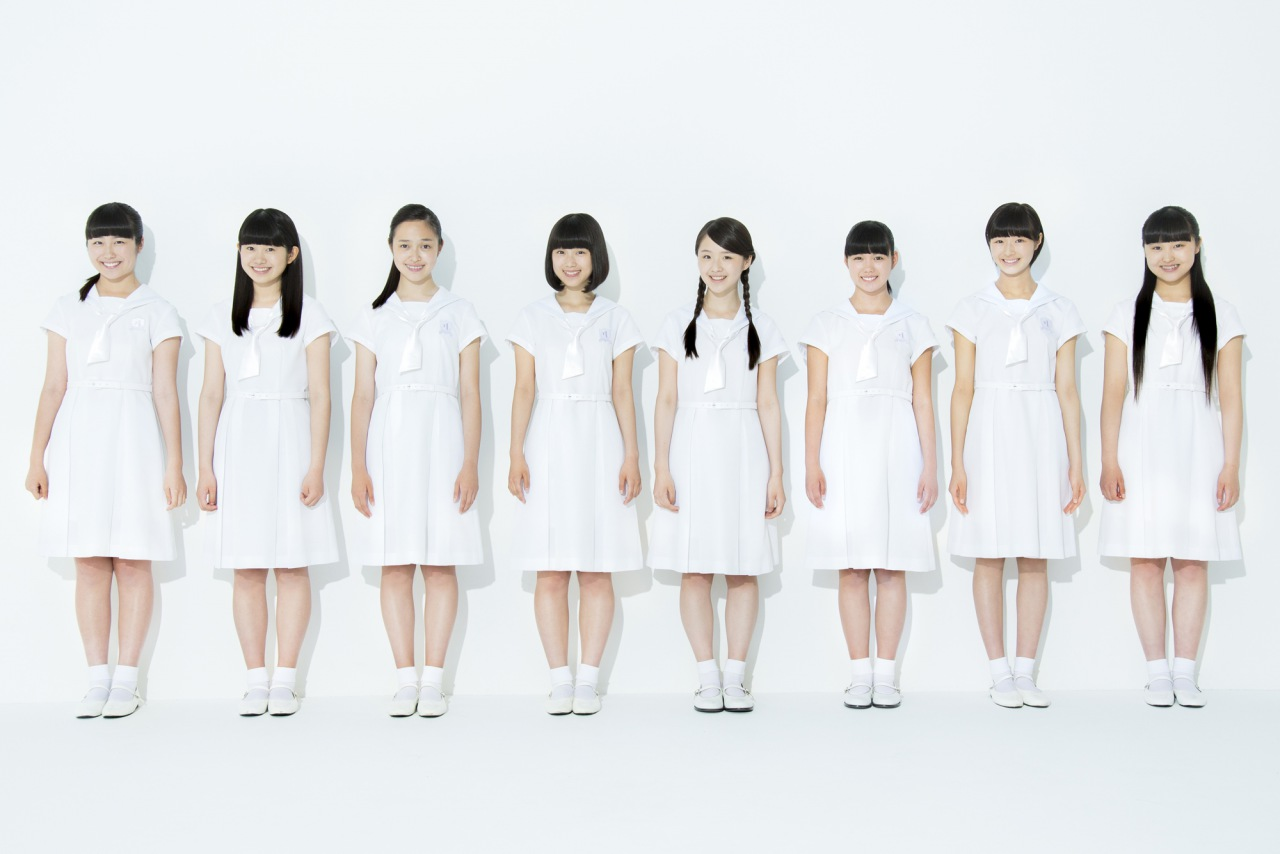 アイドルネッサンス、11/6ZeppDiverCity(TOKYO)ワンマンに堂島孝平&ヒサシ the KIDの出演が決定