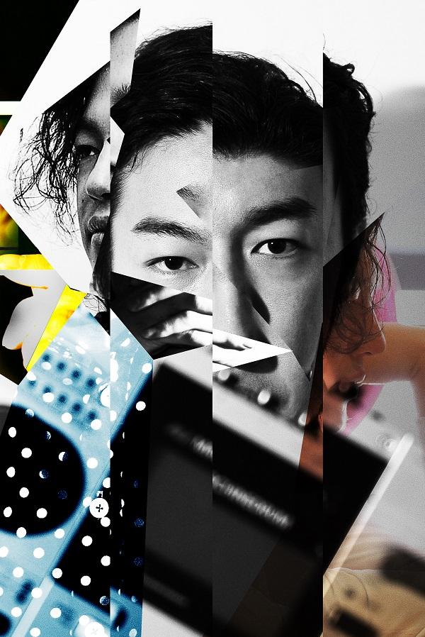 """★STAR GUiTAR、""""歌モノ""""ベスト盤を発売 ボンジュール鈴木を迎えケミカル・ブラザーズカバーも"""