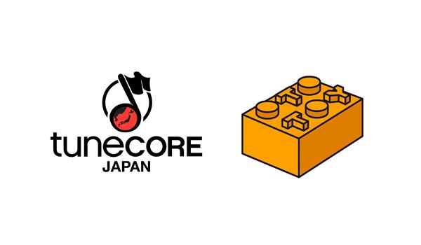 音楽ディストリビューション・サービス、TuneCore JapanからOTOTOYへの楽曲提供を開始