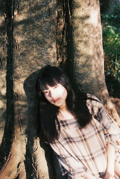 カネコアヤノ、新EP『さよーならあなた』発売 今泉力哉監督の新作映画主題歌も収録