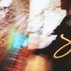 Kan Sano 待望の3rdアルバム『k is s』を12月にリリース