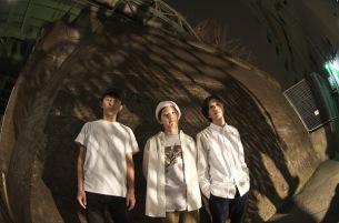 cero 待望の新シングル「街の報せ」リリース発表でツアーにはずみ