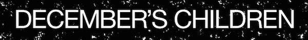SPARTA LOCALS、10年ぶりオリジナル・メンバーで復活