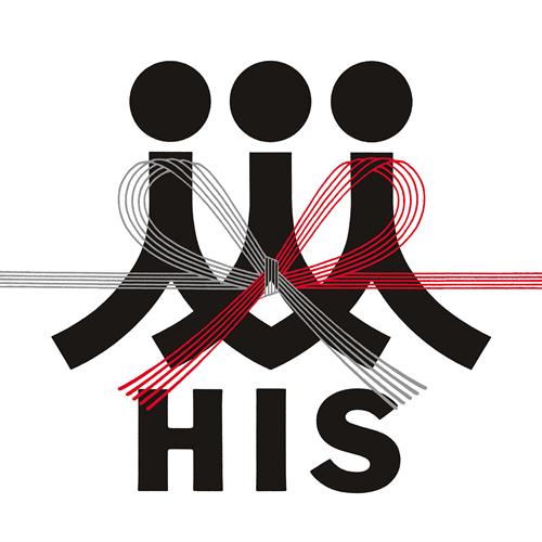 HIS(細野晴臣・忌野清志郎・坂本冬美)のアルバム『日本の人』アナログ化ーたまらんニュース