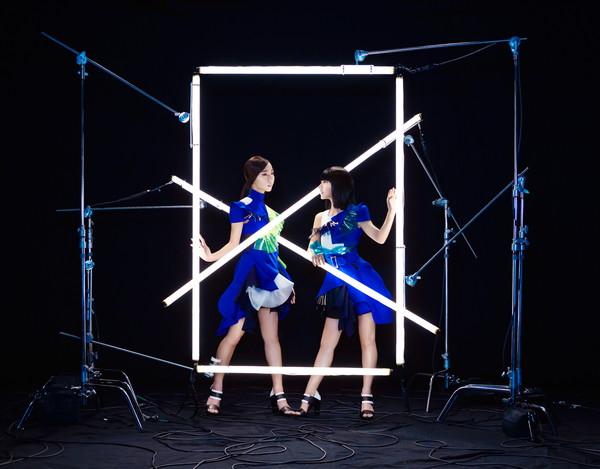 淡淡的⋆星赞助的恋物青柳25哲学舞蹈出场决定
