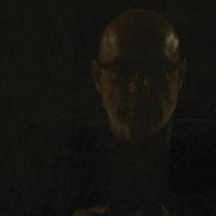 ブライアン・イーノ、新作アンビエント作品『Reflection』を元日リリース