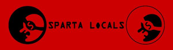 SPARTA LOCALS、7年ぶりの復活を前に未公開ライヴ映像公開