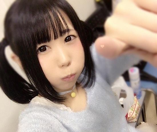 絵恋ちゃん、9thシングル『レジ打ちでスカ』発売!先行配信で早くも2冠達成