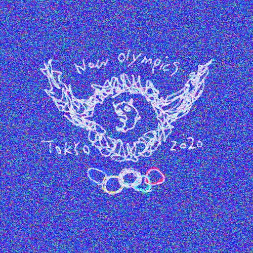 笹口騒音、ソロ&バンドでアルバム2週連続リリース!渋谷クアトロでWレコ発も決定