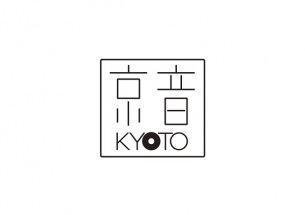 〈京音-KYOTO- 2017〉スペアザ、ハンバート、Polaris、スカート、bonobosら豪華アーティスト出演で4会場3days開催