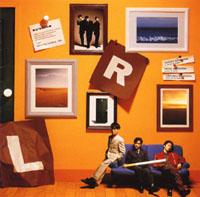 L⇔Rデビュー25周年 ポリスター&ポニーキャニオン共同企画 リマスターUHQCD発売
