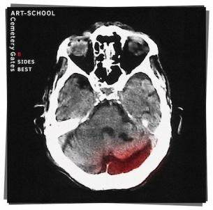 ART-SCHOOL、B SIDESベストの曲目判明 廃盤作品からの楽曲も