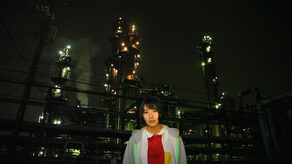 禁断の多数決、今川宇宙を迎えたナンバー「Tomorrow World」MV公開