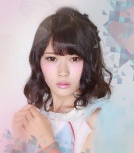 エレクトロポップシンガー武井麻里子 4thシングルはsiraph蓮尾理之、Mop of Head提供曲