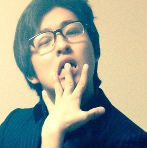 """マック赤坂、姫乃たま、Sexy Tokyoら〈フェスボルタ〉で激突!2人の""""岡村靖幸""""対決も"""