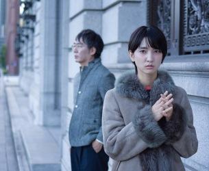 ESTACION、日本最寒記録を持つ北海道で撮影されたPV「カシュカシュ」公開