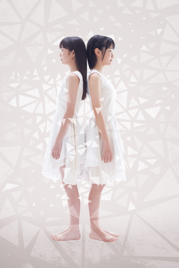 amiinA 主催イベント〈WonderTraveller!!!act.5〉全出演者決定