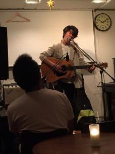 四万十川友美 12/26開催〈三鷹のぼくのへや〉ファイナルの内容が明らかに