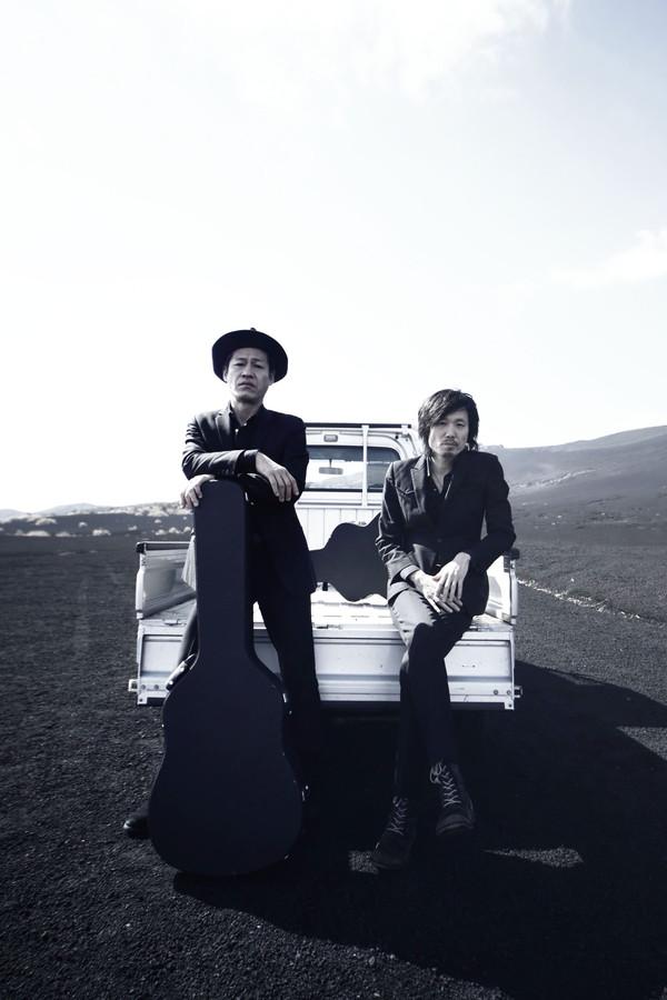 音楽評論家・小野島大の還暦祝ライヴで豪華ミュージシャンのセッション実現