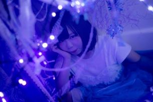 ヒロネちゃん、来年1月に約10ヶ月ぶりシングル