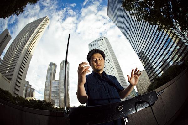 あらかじめ決められた恋人たちへ クリテツが「渋谷のラジオ」番組にゲスト出演