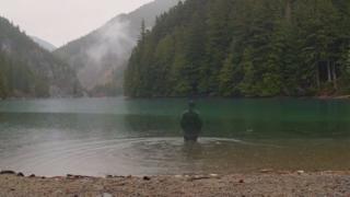 カナダのドリーム・ポップ・プロジェクト、Teen Dazeが新作へ向けてショート・ドキュメンタリーを公開