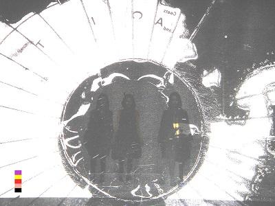 相対性理論、12月18日(日)開催の〈天声ジングル−∞面体〉爆音上映会でMV2本を初公開