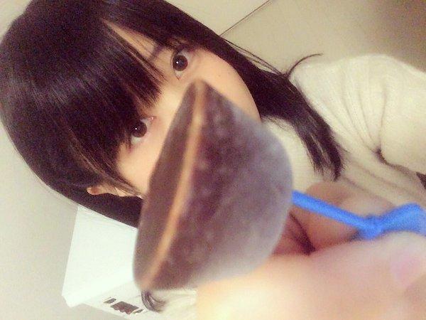 里咲りさが「里咲ピノ」に改名!? 直後に直筆FAXで謝罪「今すぐ消えてなくなりたい」