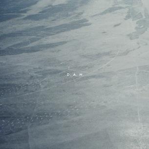 D.A.N.、新録楽曲を緊急リリース & MVも公開!