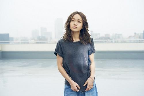 フジロックでも話題を呼んだNakamuraEmi、名曲「YAMABIKO」が年間ラジオ・チャートで上位に!