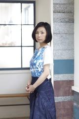 朝日美穂 デビュー20周年記念ライヴを12月29日に開催