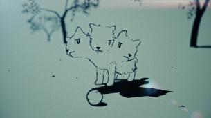 相対性理論 最新アルバムから「ケルベロス」MVを公開