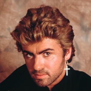 元Wham!のジョージ・マイケルが逝去、享年53歳