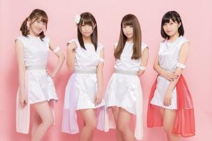 2016年デビュー組アイドルが集結〈SHINJYUKU IDOLISM〉開催