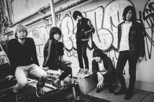I love you Orchestra クラシック・カバーAL『CLASSIC FANCLUB』1/25発売決定 「カノン」MVも公開