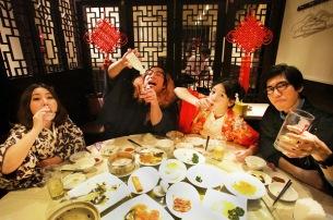 活動休止から2年、SEBASTIAN Xが3年ぶりに自主企画〈春告ジャンボリー〉開催