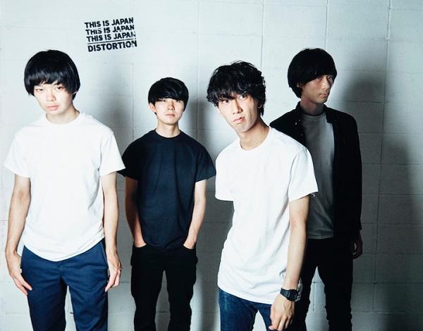 THIS IS JAPAN「D.I.Y.」MVと初ワンマン映像を一挙公開