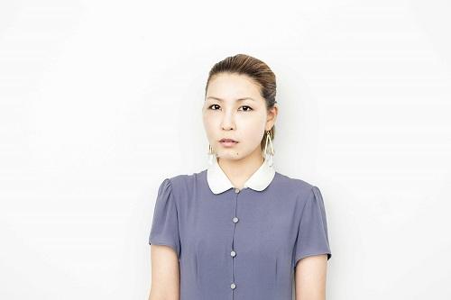 『べっぴんさん』の音楽も手がけるsébuhiroko、朝の人気番組で生パフォーマンス決定!