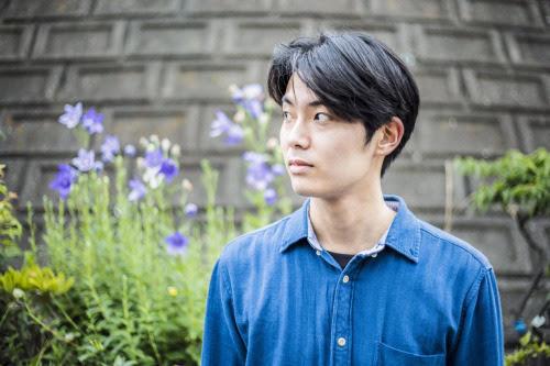 映画「退屈な日々にさようならを」公開前夜にカネコアヤノ、マヒトゥ(GEZAN)ら出演ライヴ
