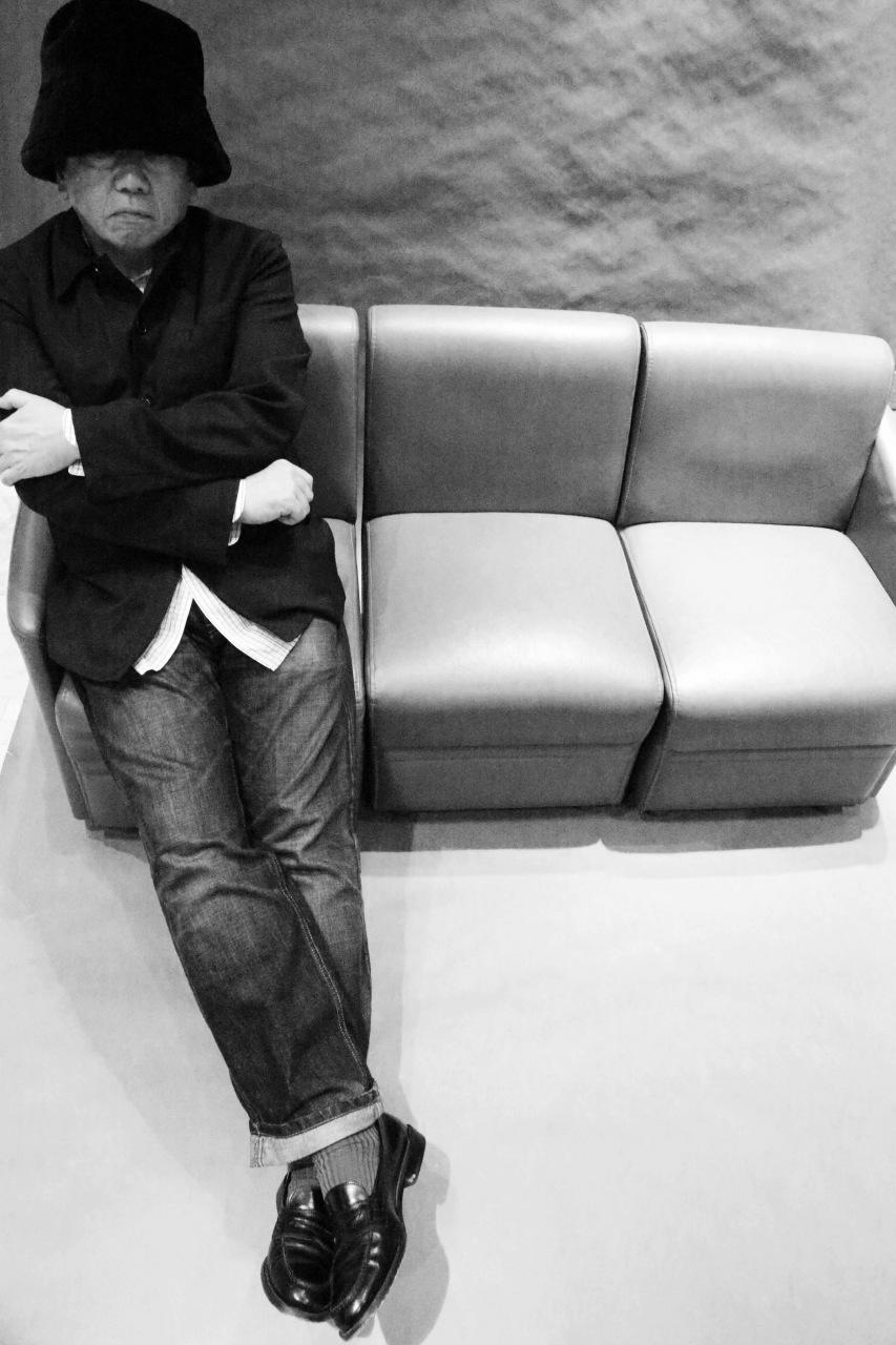 小西康陽 「喰いタン」「デカワンコ」「でぶせん」などドラマ7作品に書き下ろした劇伴音楽ベスト2月22日にリリース