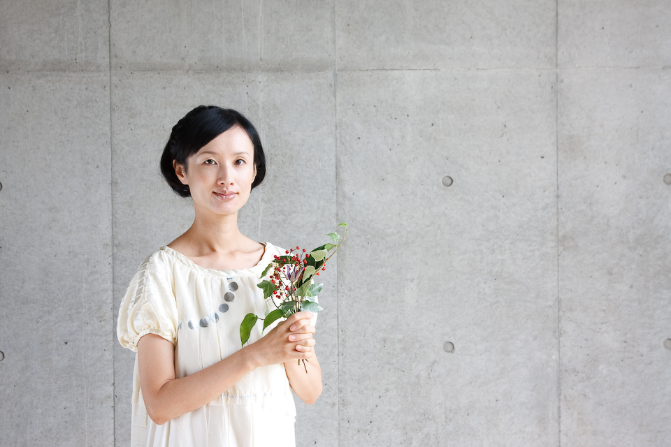 畠山美由紀 オーチャードホールでのソロ・デビュー15周年公演ゲスト発表