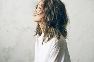 NakamuraEmi、メジャー2ndアルバムの詳細およびリリース・ツアーなど続々決定!